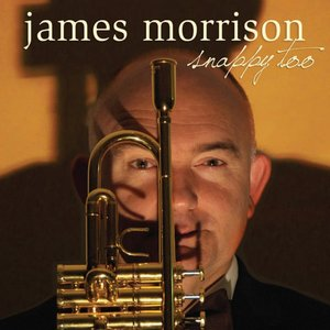 James Morrison - Some Day My Prince Will Come