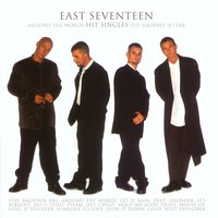 Around The World - The Journey So Far — East 17