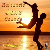 Romantic Jazz Sounds — сборник
