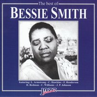 The Best of Bessie Smith — Bessie Smith