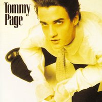 Tommy Page — Tommy Page