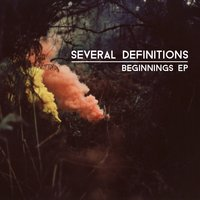 Beginnings — Several Definitions