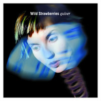 Quiver — Wild Strawberries