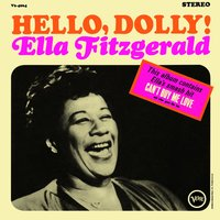 Hello Dolly! — Ella Fitzgerald