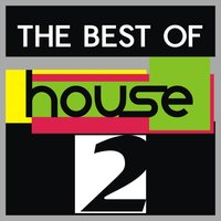 The Best of House, Vol. 2 — сборник