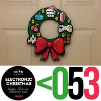 Electronic Christmas — Discolab