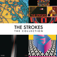 The Collection — The Strokes