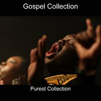 Gospel Collection — сборник
