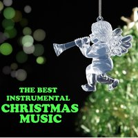 The Best Instrumental Christmas Music — Wedding Music Experts: The O'Neill Brothers