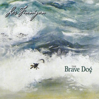 The Brave Dog — Les Finnigan