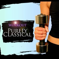 Purely Classical: Workout — Carl Orff