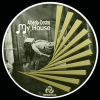 My House — Alberto Costas