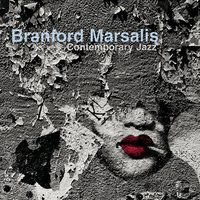 Contemporary Jazz — Branford Marsalis Quartet, Ирвинг Берлин