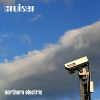 Northern Electric — Cruiser