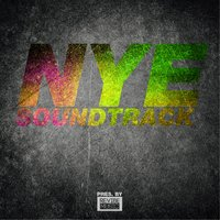 Nye Soundtrack Pres. By Re:Vibe Music — сборник