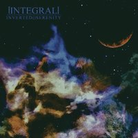 Integral — Inverted Serenity