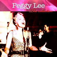 The Collection — Peggy Lee