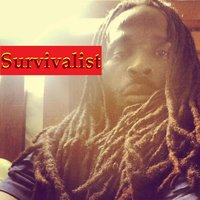 How Can a Man Live Without Jah — Survivalist