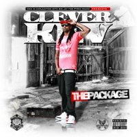 The Package — Clever Kev