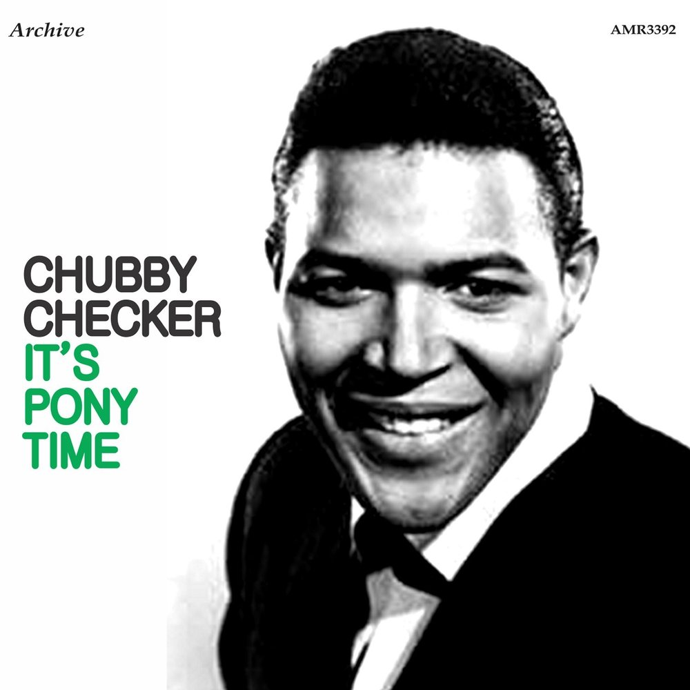 naked-chubby-checker-lyric-nudes