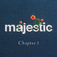 Majestic Casual - Chapter 3 — сборник