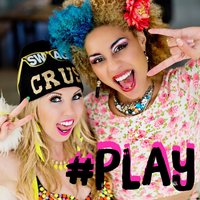 Play — Joy Villa, Girl Crush
