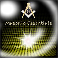 Masonic Essentials — сборник