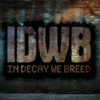 In Decay We Breed - Chicago — сборник