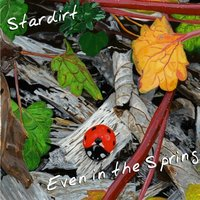 Even in the Spring — Stardirt