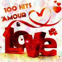 100 Hits Amour & Love — сборник