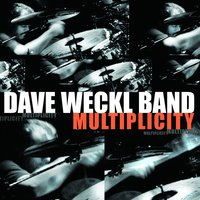 Multiplicity — Dave Weckl Band