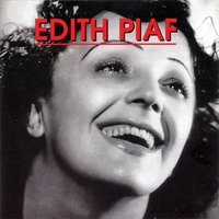 La Vie En Rose — Edith Piaf