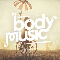 Body Music - Choices 27 — сборник