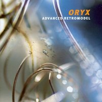 Advanced Retromodel — Oryx