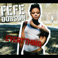 Everything — Fefe Dobson