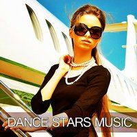Dance Stars Music — Natalie Gang