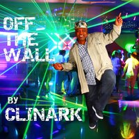 Off the Wall — Clinark