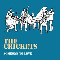 Someone to Love — The Crickets