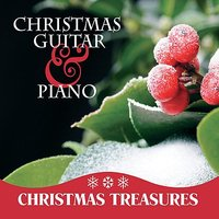 Christmas Guitar & Piano — Lifestyles Players