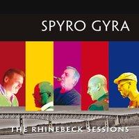 Spyro Gyra слушать онлайн на Яндекс Музыке