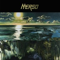Red World — Merso