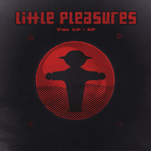 Little Pleasures - Everytime I Hear Rammstien