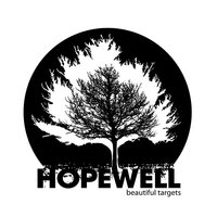 Beautiful Targets — Hopewell