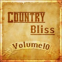 Country Bliss Vol 10 — сборник