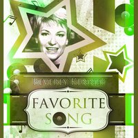 Favorite Song — Beverly Kenney