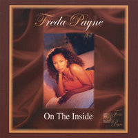 On the Inside — Freda Payne