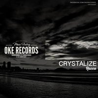 Crystalize — Racco