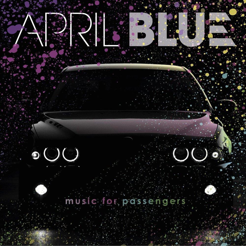 April Blue Nude Photos 57