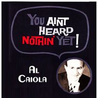 Al Caiola - The Masters' Touch