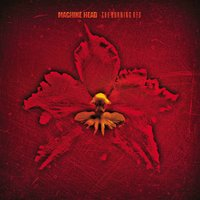 The Burning Red — Machine Head
